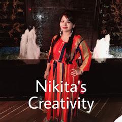Nikita's Creativity