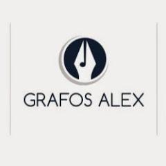 GRAFOS ALEX