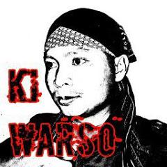 Ki Warso