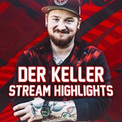 Der Keller - Stream Highlights