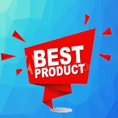 Top Best Buy