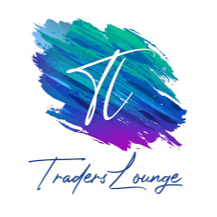 Traders Lounge PH