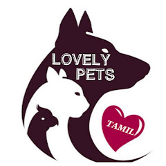 LOVELY PETS TAMIL