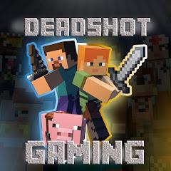 DeadShot Gaming