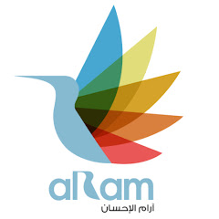 ARAM TV - آرام تي في