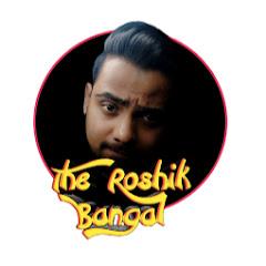 The Roshik Bangal
