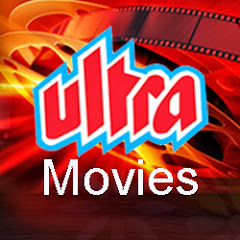 Ultra Movie Parlour