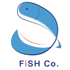 Fish Co. channel