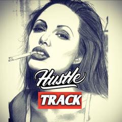 Hustle Track