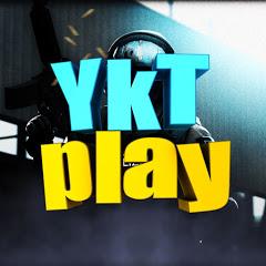 Yakut Play