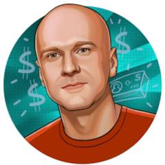 Как заработать в интернете - Сергей Матвеев