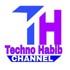Techno Habib