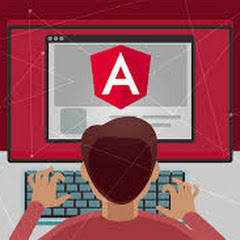 Angular Tricks