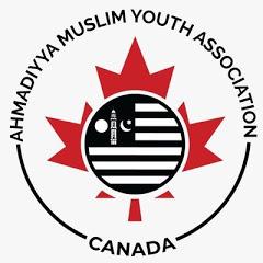 Muslim Youth Canada