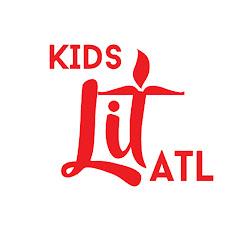 Kids Lit ATL TV