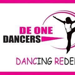 De One Dancers