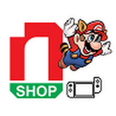 nShop | Game n Shop - Nintendo Switch PS5 Pokémon Gundam