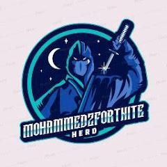 Mohammad 2 fortnite