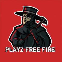 playz_ فري فاير