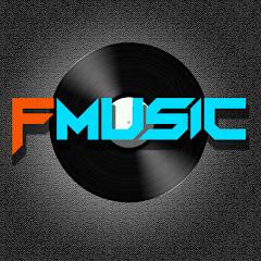 Firma Music