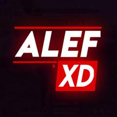 Alef XD