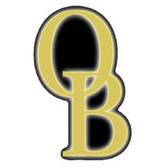 OB Skits