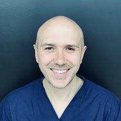 Dr Carlos Jaramillo - Medicina Funcional