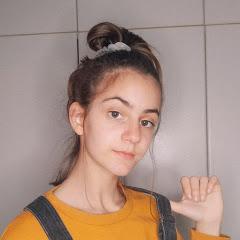 Iliana Galani