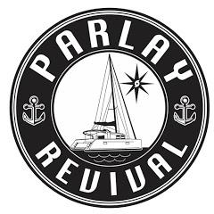 Sailing Parlay Revival