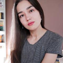 Книги I Елена Демьянова