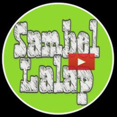 Sambel Lalap