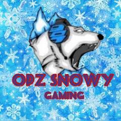OPZ SNOWY