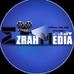 EZRAH MEDIA