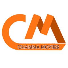 Chamma Movies