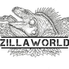 Zillaworld