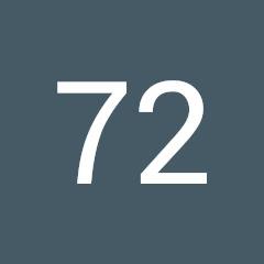 72 mskd