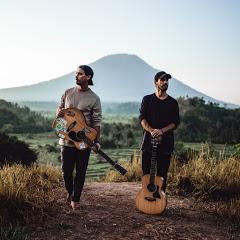 Music Travel Love