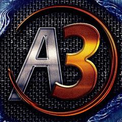 Agência A3