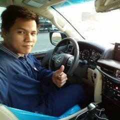 Lexus Tech