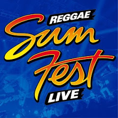 Reggae Sumfest Channel