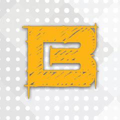 BattleTV