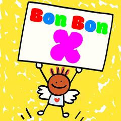 BonBon X
