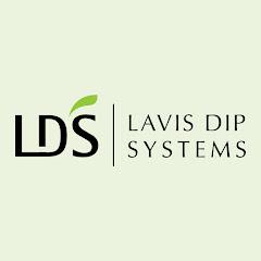 LDS Nails Lavis Dip Systems