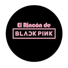 El Rincón de BLACKPINK