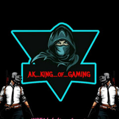 AK_KING_ of_GAMING