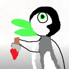 SOTP TRUSTNG PINGUINO