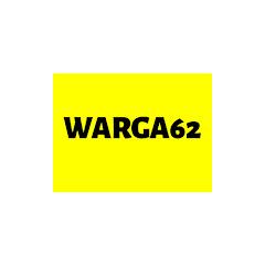 Warga 62
