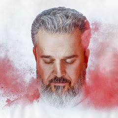 Basim Karbalaei / باسم الكربلائي