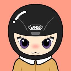 얌쓰 Yamss