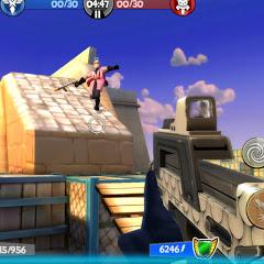 Steamurai Gaming